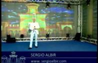 Feria 2013 Sergio Albir