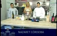 Feria Cocina Rte Los Chopos 2