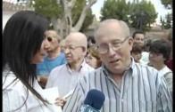 La agenda oculta de Pedro Antonio Ruiz Santos