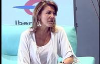 Feria de Albacete 2010 entrevista 11-09-2010