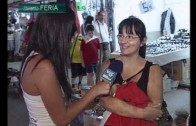 Feria de Albacete directo