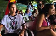 Ruiz Santos altera la cifra de avales