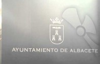 Ocho cuadrillas de aguilanderos felicitarán las pascuas en Albacete
