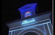 Finaliza la Feria de Albacete 2013