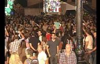 Flashmob Feria día 13 septiembre 2014