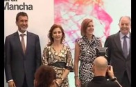 GAS NATURAL celebra Bodas de Plata en la región