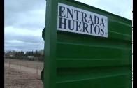 Huertos urbanos en Albacete