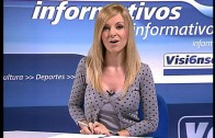 Informativo 2º Ed 21/09/2010
