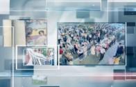 El campo de fútbol de Balazote contará con césped artificial