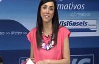 Informativo Vision6 5 mayo 2014