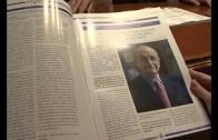 Invesquijote: Nueva revista de investigación de enfermería