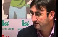IU-CLM por la defensa de los bosques públicos