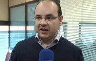 Juan Carlos López Garrido