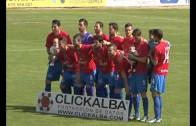 Juanjo cambia La Roda por Tarragona