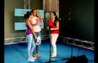 Karaoke Infantil (Promo)