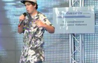 Karaoke Infantil 14 Septiembre 2013