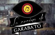 La Cocina de Garabato 22