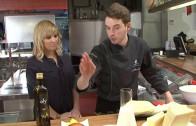La Cocina de Garabato programa 18