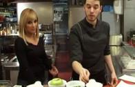 La Cocina de Garabato programa 15
