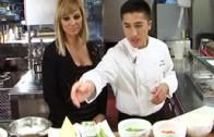 La Cocina de Garabato programa 14