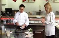 La cocina de Garabato programa 13