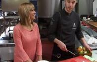 La Cocina de Garabato Programa 11