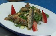 La Cocina de Garabato programa 23