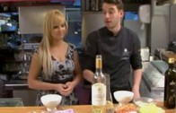 La Cocina de Garabato programa 24