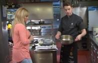 La Cocina de Garabato programa 21