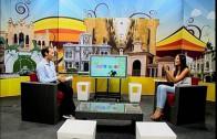 LA COCTELERA. 1º parte de La 'Tertulia Rosa' con Juan Abuin (22/9/2011)
