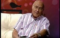 La Coctelera 2012. Entrevista a Andres Sanchez. 07 de agosto de 2012