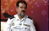 La Coctelera 2012. Entrevista a Jose Francisco Roldan. 14 de agosto de 2012