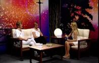 La Coctelera 2012. Entrevista a la directiva de AMAC