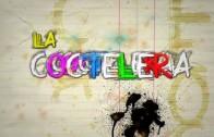 La coctelera 2012. Noticias más importantes. 9 julio 2012.
