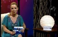 La coctelera 2012. Noticias más importantes. 5 Julio 2012
