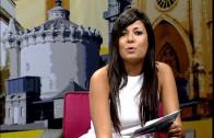La Coctelera. Actuacion de Amalio y entrevista a Sergio Martinez 28/09/2011