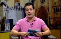 La Coctelera. Actuacion de Amalio y entrevista a Yaravi 08/08/2011
