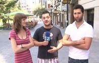 La Coctelera: corto 'Madrid-Valencia 90 minutos', y cotilleos