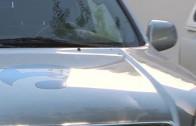 LA COCTELERA. Descubriendo Albacete 'Acoemán'y 'Toyota Avensis' (17/08/2011)