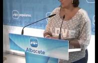 La Junta aprobará el segundo plan de pago a proveedores