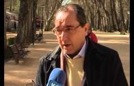 La Junta Gestora propone 18 despidos