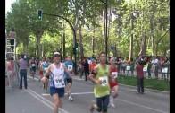 La Media Maratón de Albacete estrenará recorrido