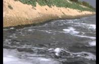 La Mesa del Agua en contra del borrador del Plan Hidrológico del Júcar