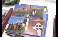 La oferta turística de Albacete, muy viva en Fitur.