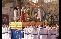 Las Palmas reciben a La Borriquilla en Albacete