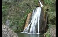 Las reservas superan el 70% en la provincia de albacete