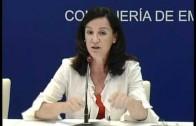 Albacete guarda silencio para recordar a las víctimas y condenar la masacre