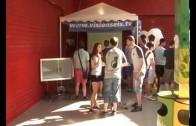 Los jugadores más expertos se citan en Albacete