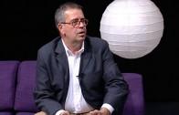 Mano a Mano entrevista Juan Carlos González , Presidente NNGG Albacete