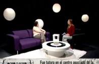 Mano a Mano José Reina 22 Diciembre 2017
